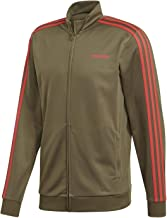 Best green adidas tracksuit jacket Reviews