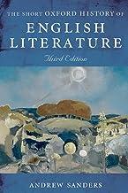 Scaricare Libri Short Oxford History of English Literature PDF