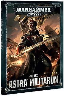 Best imperial guard warhammer 40k regiments Reviews