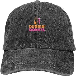 SLADDD1 Pug Weightlifting Warm Winter Hat Knit Beanie Skull Cap Cuff Beanie Hat Winter Hats for Men /& Women