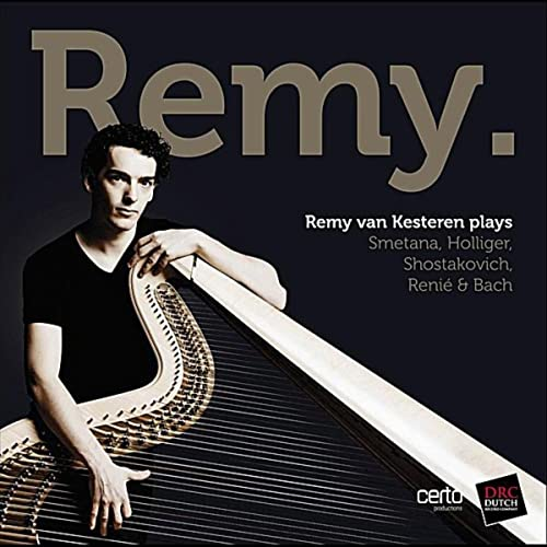 Remy By Remy Van Kesteren On Amazon Music Amazoncom