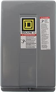 Best square d 6 pole lighting contactor Reviews