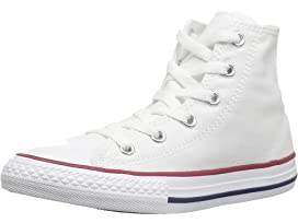 c2b6fa3c4a9 Converse Kids Chuck Taylor® First Star Core Crib (Infant Toddler) at ...