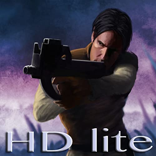 Dangerous HD Lite