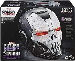 Best iron man helmet prop Reviews