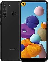 Samsung Galaxy A21 32GB 6.5 inches Quad Camera A215...