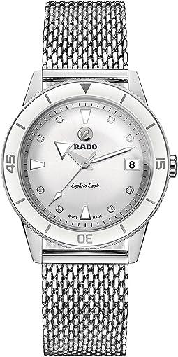RADO - HyperChrome - R32500703