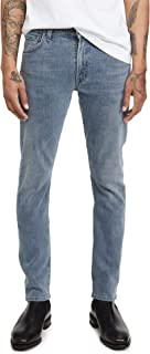 Citizens of Humanity Men's Bowery Standard Slim Jeans