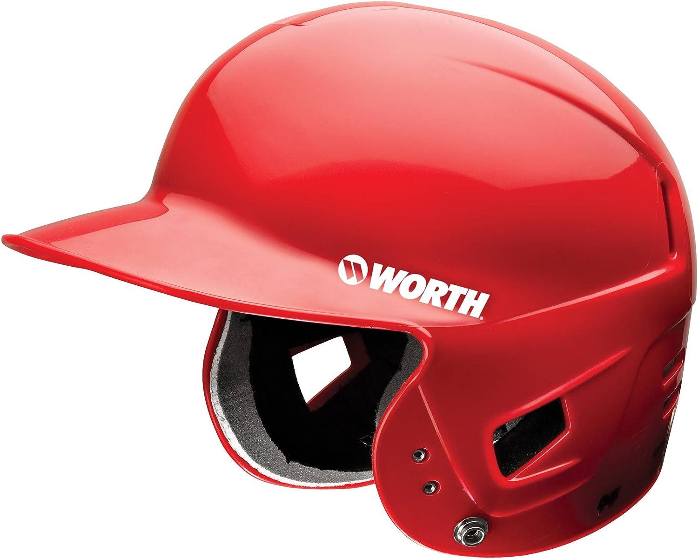 Worth Max 57% OFF Youth AMPBH Helmet Batting overseas Amp