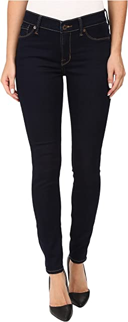 Lucky Brand - Brooke Leggings in Bronson
