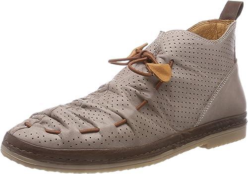 Manitu aac12nvjd8633 Neue Schuhe
