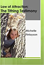 law of attraction testimony