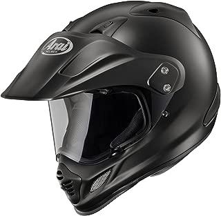 kbc helmet pads