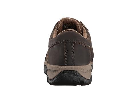 CordwainerBENOIT - Lace-up boots - vencia cotto AKOC8rZi