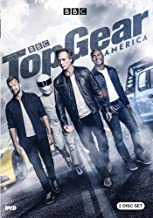 Best top gear america dvd Reviews