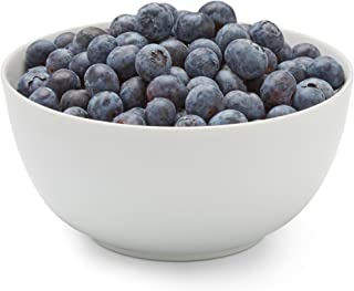 Blueberries, 1 Pint