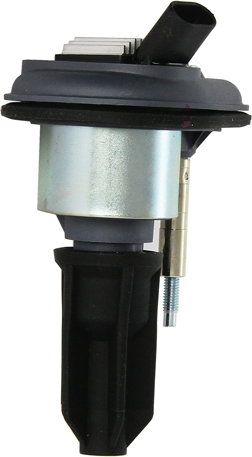 Standard Motor Products Max 40% OFF Ignition Overseas parallel import regular item UF-303T Coil