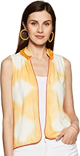ABOF Women's Blouson Jacket