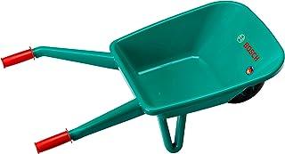 Theo Klein-2770 Bosch carrito de jardinero, juguete, Multicolor (2770)