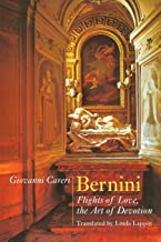 Bernini: Flights of Love, the Art of Devotion