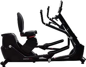 Inspire Fitness 4 (CS4) Cardio Strider