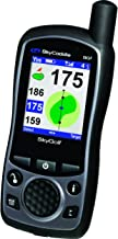 Sky Golf- SkyCaddie SG5 GPSLightly Used