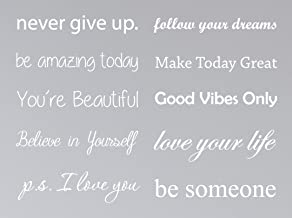 Best white on white quotes Reviews