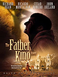father kino pictures