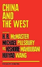 Best kishore mahbubani books Reviews