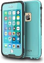 Best fre iphone 6 plus Reviews