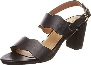 BATA Women's Dalis Fashion Sandals