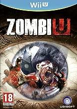 Tercero: ocasión de ZombiU [Nintendo WII U] - 3307215654323