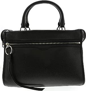 Best bedford zip satchel Reviews