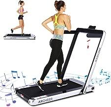 Best folding treadmill under bed Reviews