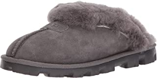 UGG womens Coquette Slipper