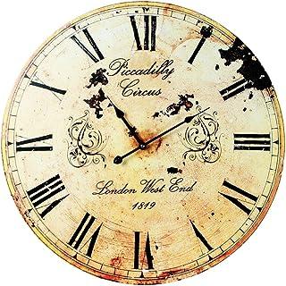 'Reloj de pared