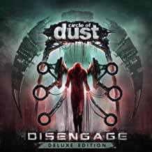Disengage (Remastered) [Explicit] (Deluxe Edition)