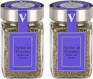 Best herbes de provence seasoning Reviews