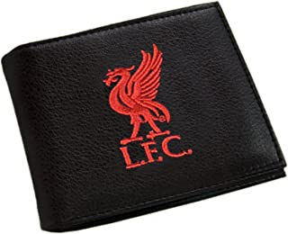 lfc leather wallet