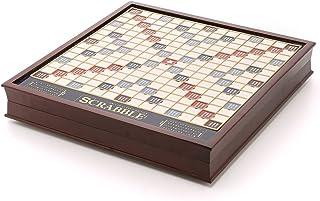Board Game Steam