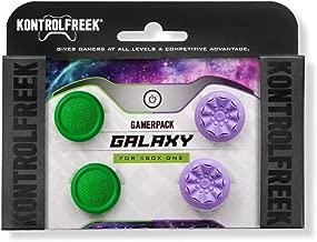 KontrolFreek Gamerpack Galaxy (Xbox One)