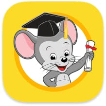 abc mouse com free games