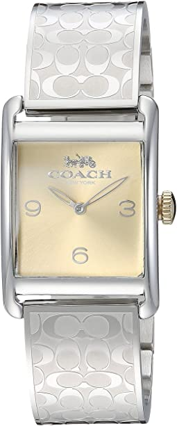 COACH - Renwick Bangle - 14502850