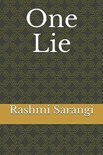 One Lie