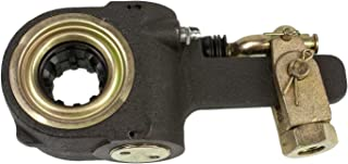 World American WAAS1132 Automatic Slack Adjuster