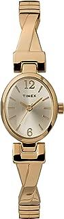 Timex Dress Watch (Model: TW2U120009J)