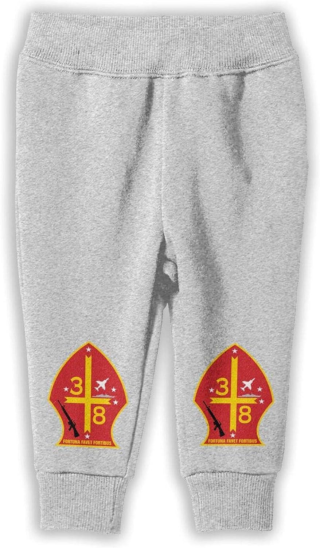 RUIANSHISHENGYOUDA Industry No. 1 3rd OFFicial mail order Battalion 8th Marine Girlsââ Regiment