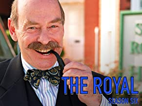 Best royal family special Reviews