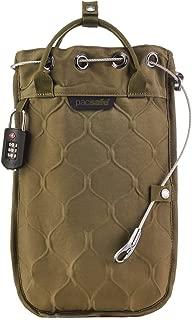 PacSafe Travelsafe 5l Gii Anti-Theft Portable Safe-Utility