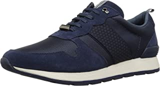 Ted Baker Men's Hebey Sneaker